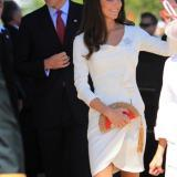凯特王妃为什么钟情英国本土品牌Reiss?