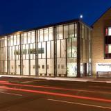 【Kingston Grammar School】金士顿文理学校,学习不仅仅是学术成就这么简单