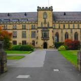 "【Tonbridge School】汤布里奇中学,英国""小剑桥""的魅力,内敛而卓越"