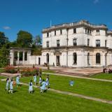 【North London Collegiate School】北伦敦学院,英国传奇女校,最具领导力中学