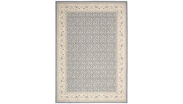 John Lewis传统波斯地毯
