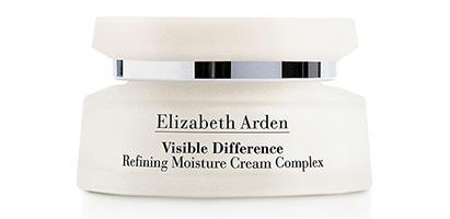 Elizabeth Arden Visible Difference Refining Moisture Cream(伊丽莎白雅顿显效复合活肤霜)