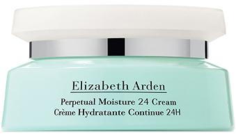 Elizabeth Arden Perpetual Moisture 24 Cream(伊丽莎白雅顿水感24小时保湿霜)