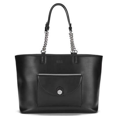 Karl Lagerfeld Women's K/Chain Shopper Bag