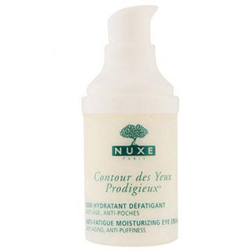 NUXE Creme Prodigieuse Contour Des Yeux – Contouring Eye Cream