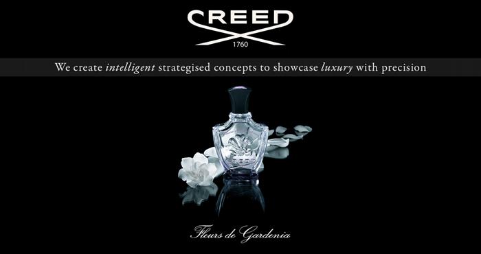 Creed(信仰)