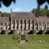 Mount Kelly School 凯利山公学,全英最好最具价值的寄宿制学校