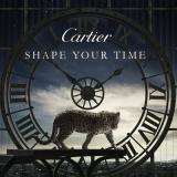 【Cartier】卡地亚品牌故事:皇室珠宝的旷世之作