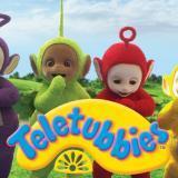 【Teletubbies】动画片天线宝宝知多少