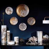 【Wedgwood瓷器】五大特色系列——独特风情,轻奢生活