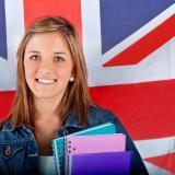 如何选择英国的中小学?华人家长参观学校时怎么问问题?