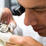 【Montblanc】万宝龙:高级腕表的传承与创新