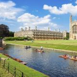 牛津剑桥最爱招哪儿的学生?
