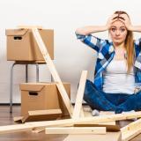 在英国买房必备的六大步骤
