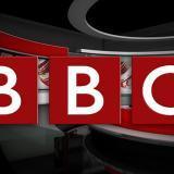 英国广播公司BBC简介