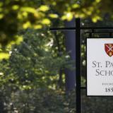 圣保罗公学,全英第一的顶级贵族公学助你圆牛剑梦