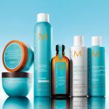 【Mankind】英国男士洗发护发及造型类产品推荐
