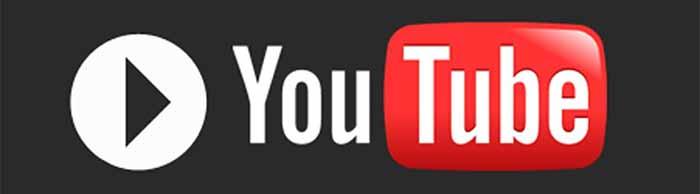 海外看剧指南Youtube