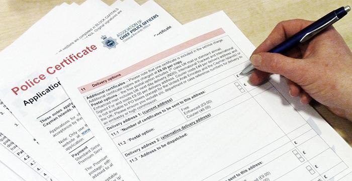 英国留学生警察局注册全攻略(附利兹注册详细信息)