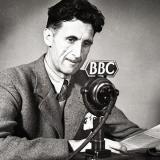 【George Orwell】英国作家乔治·奥威尔的经历与作品