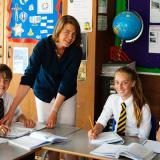 """英国教育体制那些事儿,带您了解英国的""""蓝翔技校"""""""