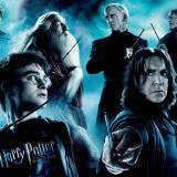 那些最想学会的的哈利波特魔咒Top 10