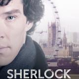 【Sherlock】神探夏洛克:伦敦城与超道德(上)
