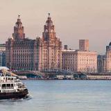 【Liverpool】利物浦6大观光景点等你游