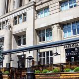 Tripadvisor评选的利物浦10大餐厅
