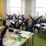 英格兰中小学都有哪几种类型的学校,你真的了解吗?