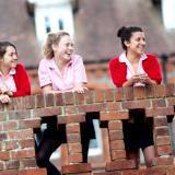 如何选择一所高品质的英国寄宿学校?