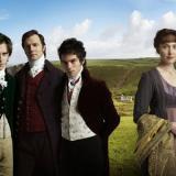 观BBC迷你剧《理智与情感》,大表哥带你聊发爱情梦