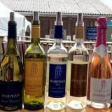 英格兰葡萄酒庄园Sharpham体验之旅