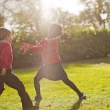 早规划、早准备,别让您的孩子错过英国私立学校申请时间