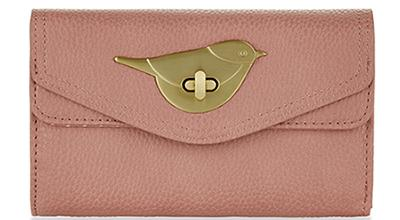 Chester Chubby Wallet