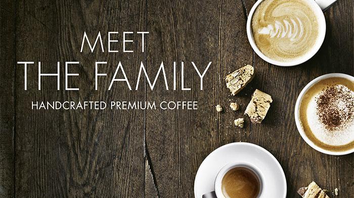 英国三大咖啡连锁品牌简介之Nero