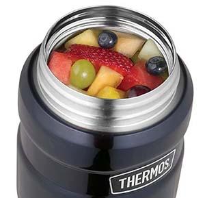 Thermos焖烧杯