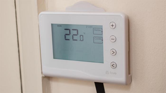 英国留学生需要知道的暖气使用指南