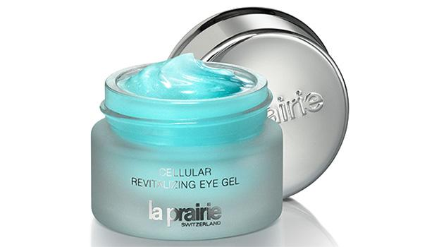 La Prairie Cellular Revitalizing Eye Gel(活肤新生眼部啫喱)