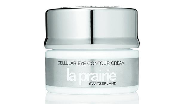 La Prairie Cellular Eye Contour Cream(滋润保湿眼霜)