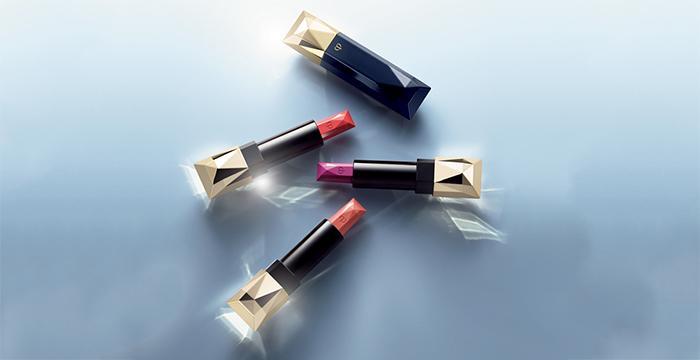 CPB Extra Rich Lipstick (瑰丽唇膏)