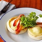 【Manchester】曼城最地道的英式早餐