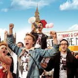 """跟着《Pride》电影,了解""""腐国""""同志平权运动的真实历史"""