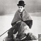 【Charlie Chaplin】盘点英国喜剧大师卓别林8部经典电影