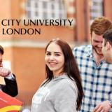 伦敦城市大学加入伦敦大学联盟,我的世界从此以后多了一个你