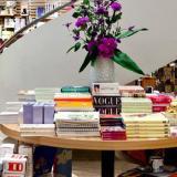 英国Waterstone书店推荐的8本好书