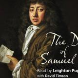 【Samuel Pepys】在塞缪尔·佩皮斯的日记里读懂伦敦
