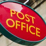 【Post Office】英国邮局都能办哪些事儿?