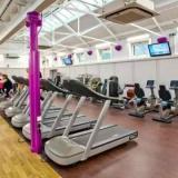 【Sheffield】谢菲尔德各大健身房对比,总有一款适合你