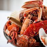 【Sheffield】肉食动物福利,谢菲尔德买肉买海鲜哪里去?
